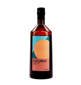 Sweetdram, Escubac Botanical Liqueur 750mL