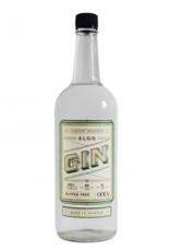 Oola, 'Aloo' Gin - 1L