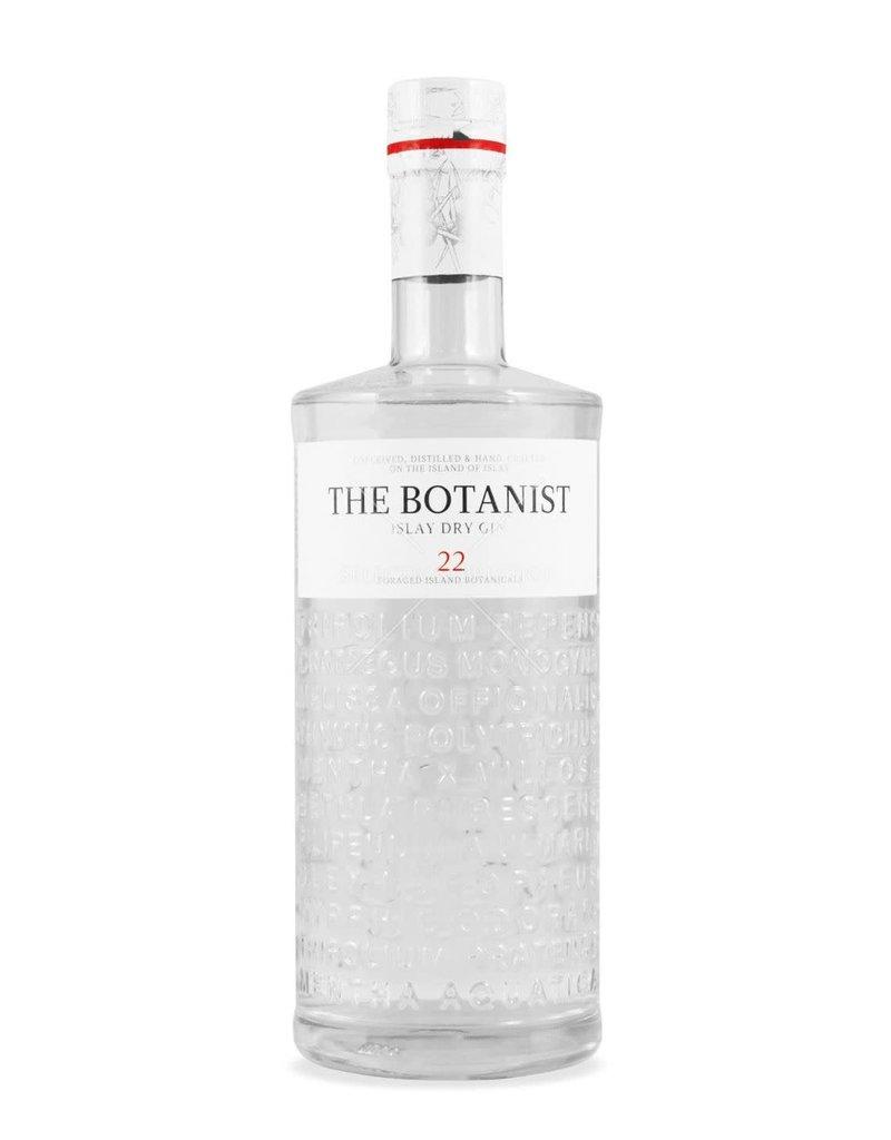 The Botanist, Islay Dry Gin - 750mL