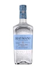 Hayman's, London Dry Gin - 750mL