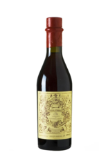 Carpano, Vermouth Antica Formula - 375mL