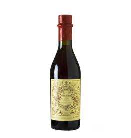 Carpano, Vermouth Antica Formula - 375mL