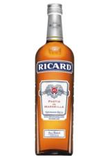Ricard, Anise - 750mL