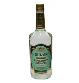 Boulaine, Peppermint Schnapps - 1L