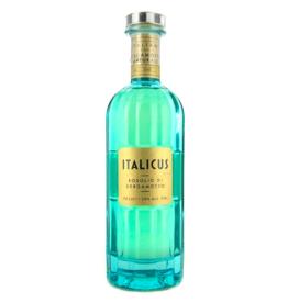 Italicus, Bergamot Liquor - 750mL
