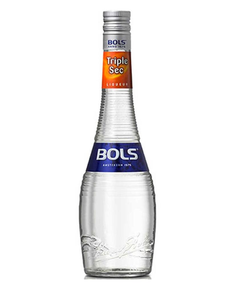Lucas Bols, Triple Sec - 1L
