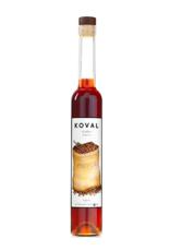 Koval, Coffee Liqueur - 375mL