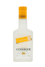 Combier, Liqueur d'Orange - 375mL