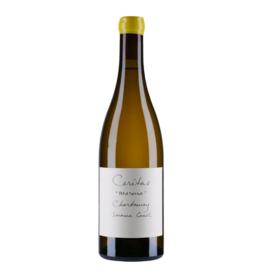 USA Ceritas, 'Marema' Sonoma Coast Chardonnay 2016