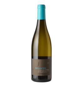 France Domaine Pelle, Menetou-Salon Sauvignon Blanc 2019