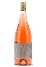 USA Broc Cellars, Love Rose 2020 - 750mL