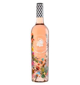 USA Wolffer Estate, 'Summer in a Bottle' Rose 2019