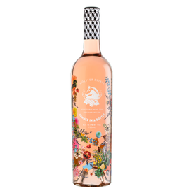 USA Wolffer Estate, 'Summer in a Bottle' Rose 2020