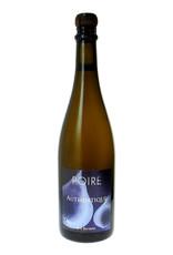 Bordelet, Large Poire 'Authentique' Cider - 750mL