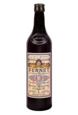 Meletti, Fernet - 750mL