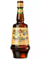 Montenegro, Amaro - 750mL