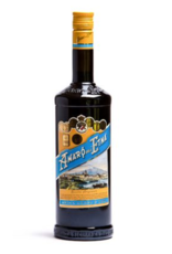 Agrosan, Amaro Dell' Etna - 750mL