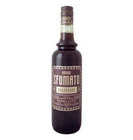 Cappelletti, 'Sfumato' Amaro Rabarbaro - 750mL