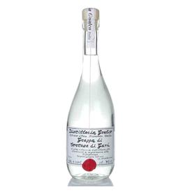 Distilleria Gualco, Grappa di Cortese di Gavi - 750mL