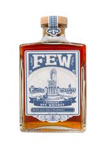 FEW, Rye Whiskey - 200mL
