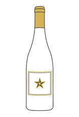 Austria Quantum Winery, Rot & Rosa (NV: Solara 2012-16)