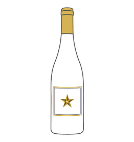 USA Swick Wines, 'Bring It' Red Blend 2018
