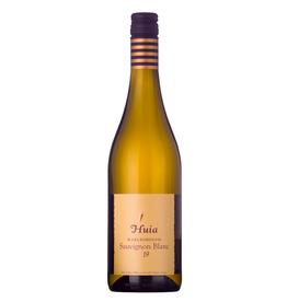 New Zealand Huia, Sauvignon Blanc 2019