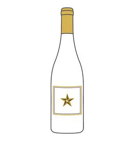 France Jean-Claude Rateau, 'Clos des Mariages' Bourgogne Blanc 2017