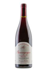 France Domaine Collotte, Pinot Noir 'Noble Souche' 2017