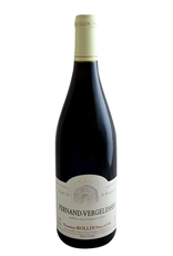 France Domaine Rollin, Pernand-Vergelesses Rouge 2018