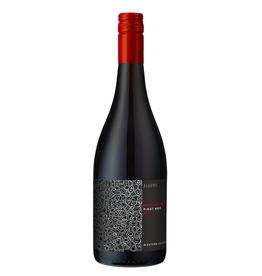 Australia Happs, Margaret River Pinot Noir 2019