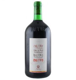 Italy Ampeleia, Unlitro Costa Toscana 2020 - 1L