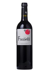 France Clos Fornelli, Vin de Corse Nielluccio (Sangiovese) 2018