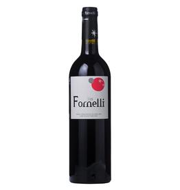 France Clos Fornelli, Vin de Corse Nielluccio 2018