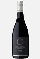 Australia Chalk Hill, 'Wits End' Luna Shiraz McLaren Vale 2019