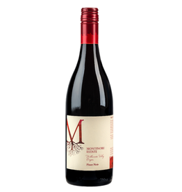 USA Montinore, Willamette Valley Pinot Noir 'Red Cap' 2017