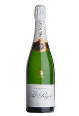 France Pol Roger, Brut Champagne (NV)
