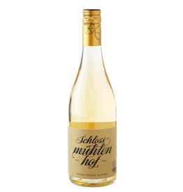 Germany Schlossmuhlenhof, 'Boden Funk' Sauvignon Blanc 2018