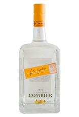 Combier, Liqueur d'Orange - 750mL