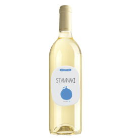Greece Denthis, Stamnaki Assyrtiko 2019