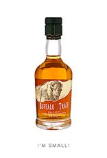 Buffalo Trace, Straight Bourbon Whiskey Mini - 50mL