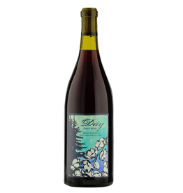 USA Day Wines,  Johan Vineyard Pinot Noir 2017