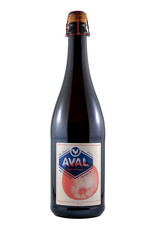 Aval, Cider - 750mL