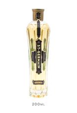 St. Germain, Elderflower Liqueur - 200mL