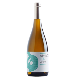 Portugal Aphros, 'Ten' Vinho Verde 2019