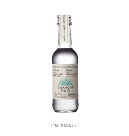 Casamigos, Tequila Blanco Mini - 50mL