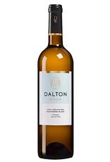 Israel Dalton, 'Estate M' Sauvignon Blanc 2018 (Kosher)