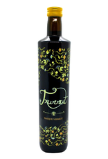 Txurrut, Basque Vermouth (Txacoli) - 750mL