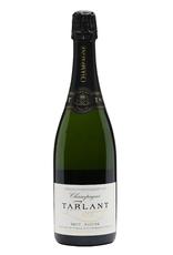 France Tarlant, Champagne Zero Brut Nature (2012 Base)