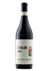 Italy Produttori Del Barbaresco, Langhe Nebbiolo 2018